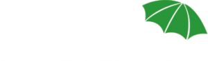 Lokalrådet-Logo-2
