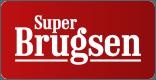 http://gedved.dk/wp-content/uploads/2018/01/logo-SB.png