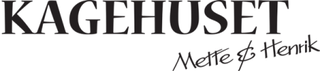 http://gedved.dk/wp-content/uploads/2018/01/logo-kagehuset.png