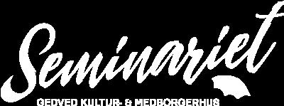 seminariet-logo-hvid-400px